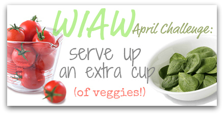 wiaw_serve_up_an_extra_cup_button